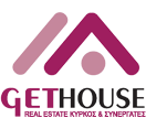 gethouse logo